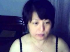 chinese lady on webcam – xtinder.net