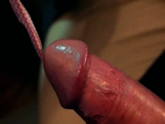 Muscle Son Fetish With Cumshot