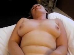 32yo Ex-gf Wanks Her Pussy After My Creampie | Porn Bios