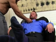 Gay Spanish Shower Porn And Free Mature Mens Open Bum