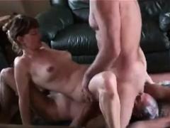 Old Cuck Cum Eater | Porn Bios