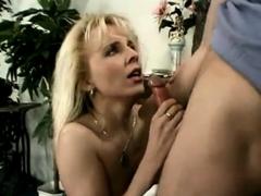 Pussy Rental Ehevotzen Verleih 15-5