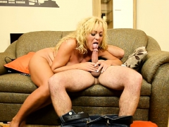 big titted european granny cocksucking and fucking granny sex movies