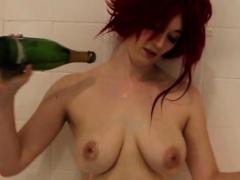 rias-champagne-slomo