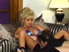 vintage dykes group stretching their asses with many toys – Free XXX Lesbian Iphone