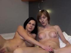 omahunter horny tenn and hot granny – Free XXX Lesbian Iphone