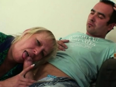 her-old-mom-and-husband-taboo-sex