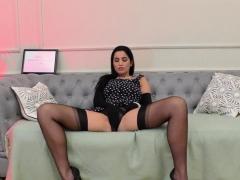 stockings brit eats cunt – Free XXX Lesbian Iphone