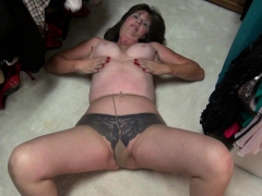 You Shall Not Covet Your Neighbor's Milf Part 117