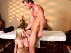 busty-babe-tastes-masseurs-jizz-after-blowjob