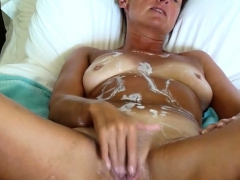 wife-fantasizes-about-being-fucked-by-a-colored-man
