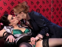 stunning lesbo hotties play sensually with oil and toys – Free XXX Lesbian Iphone