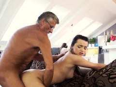 Girl Says Daddy First Time What Would You Prefer – | Porn Bios