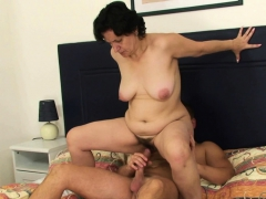 son-in-law-screws-her-old-hairy-pussy
