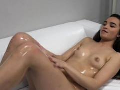 hot-pornstar-casting-with-cum-in-mouth