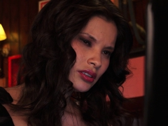 horny-asian-squirts-in-cafe