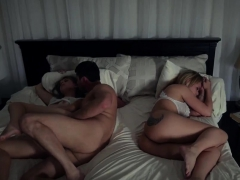 Companion's Daughter In Law Pool Stepdads Side Of The Bed | Porn Bios
