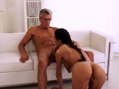 old4k-mature-boss-stretches-hot-assistant-instead-of