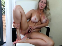 mom-blonde-milf-want-you-to-suck-her-milky-boobs