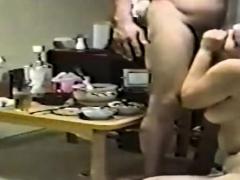 big-boobs-amateur-redhead-hot-sex-in-a-taxi