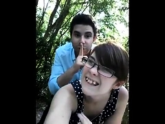 fuck-team-outdoor-doggystyle