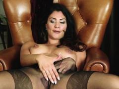 big-tits-pornstar-fetish-with-cumshot