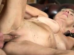Big Tits Pornstar Fetish And Cumshot