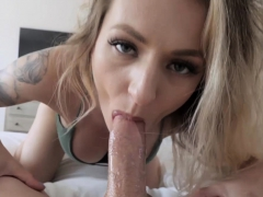 horny-milf-stepmom-wants-to-taste-a-stepsons-big-dick
