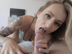 stepson-blow-his-load-inside-stepmoms-mouth