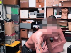 shoplyfter-strip-search-leads-to-sex