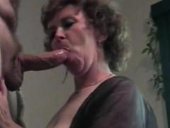 amateur-couger-wife-blowjob