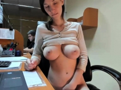 busty-big-tit-babe-stripping-and-showing-her-boobs