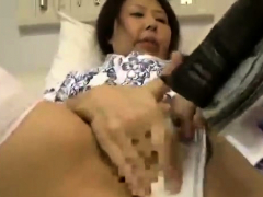 japanese-asian-mature-licking-dick