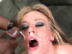 horny-girls-need-more-than-one-pecker