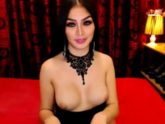 Natural Big Boobs Czech Beauty Katerina Hartlova Erotic Fuck