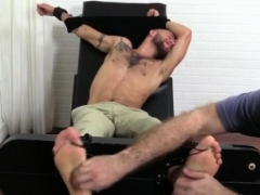 Guy Having Sex With Silicone Doll And Gay Naked Guys Hug
