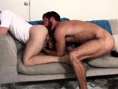 gay-boys-sex-your-porn-being-a-dad-can-be-hard