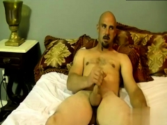 old-man-seduces-boy-gay-porn-video-xxx-handsome-and-well