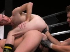 mature-gay-men-fisting-porn-and-boy-colon-seamus-o