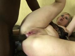 interracial-anal-orgy-on-mature-women