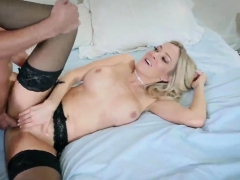 crony-s-step-daughter-consoles-dad-with-anal-so-happy-in