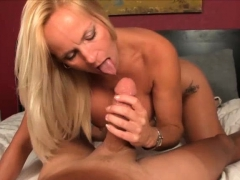 horny-milf-gets-excited-to-see-big-dicked-guy