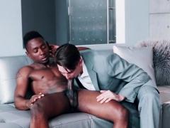 big-dick-gay-interracial-sex-and-cumshot