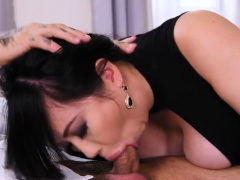 brunette-pornstar-threesome-with-cum-in-mouth