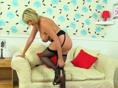 british-gilf-amy-fucks-herself-with-a-dildo