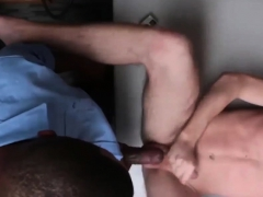 police-mens-sex-and-fuck-galleries-gay-sexy-nude-18-year