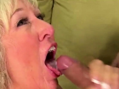 sixty plus milfs getting nailed by monster cocks granny sex movies
