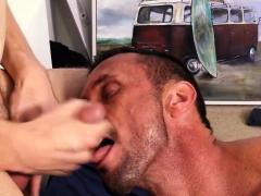 stepdad-gets-a-facial