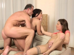toys-herself-and-squirt-mom-pal-ally-s-daughter-caught