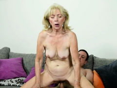 saggy granny dicksucking and gets pounded granny sex movies